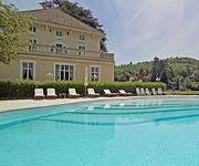 Domaine des Sequoias Chateaux & Hotels Collection