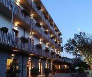Miralago Hotel e Spa