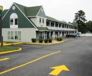 AMERICAS BEST INN AND SUITES-GALLOWAY