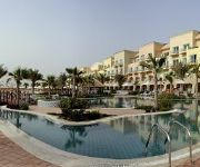 Moevenpick Al Bidaa Hotel and Resort