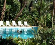 Parque Hotel Perequê