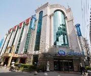 Starway Shangfu Hotel