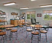 Super 8 Motel - Greenville