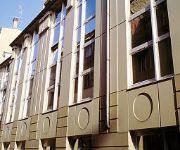 Sejours & Affaires Strasbourg Kleber Apparthotel