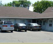 Oakdale Motel Owatonna
