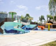 Bel Air Resort & Spa Xpuha Riviera Maya