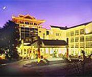 HNA Resort Huagang