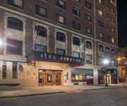 Hotel Alex Johnson Rapid City Curio Collection by Hilton