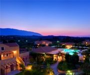 Avithos Resort Apts-Htl