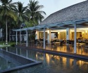 MGallery by Sofitel Veranda Resort Hua Hin - Cha Am