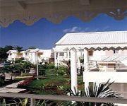 AMANDIERS-KARIBEA HOTELS