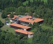 Berghotel St. Andreasberg