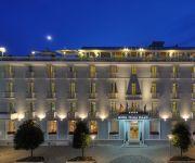 Italia Palace