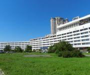 A Hotel Amur Bay