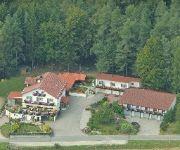 Waldesruh Landhotel