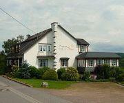 Landhaus Sonne Garni