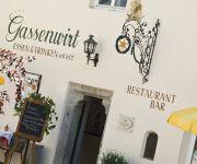 Gassenwirt Hotel und Südtiroler Gasthaus