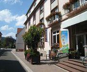 Majestic Alsace