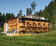 Die Waldruhe Naturhotel