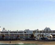 L`Amphitrite Palace Resort & Spa - Luxe