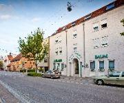 Fellbach: Grüner Baum