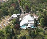 Thermae 2OOO Wellness Resort (Free Entrance Wellness)