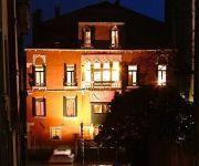 Sancassiano Residenza d´Epoca Ca Favretto