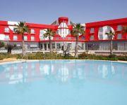 Air Beach Spa Mar Menor Hotel