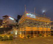 Park 156