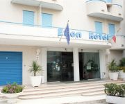 Eden Hotel Resort