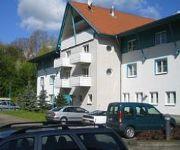 Stadt-gut-Hotel Pommernhotel Barth
