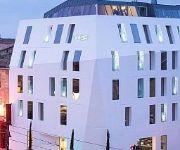 Seeko'o Hôtel **** Design Bordeaux