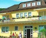Sonnenhügel Gästehaus