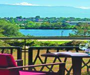 La Villa du Lac Hotels