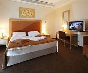 Grand Hotel Primus Sava Hotels & Resorts