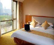 Forte Hotel Shanghai