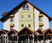 TDY Homes Hotel Schattner