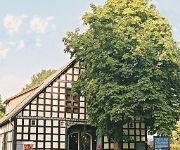 Markthof Satemin