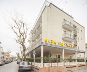 Hotel Alba Marinara