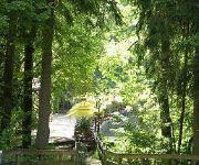 Silbermühle Waldhotel