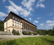 Orea Hotel Špicák
