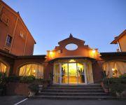 Hotel Borgo il Poeta
