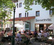Rosenheim: Hammerwirt Gasthof
