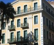Appart'Hotel Odalys Palais Rossini