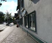 Gasthof am Markt
