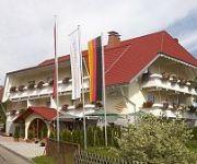 Haringerhof Landhotel