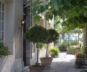 Hotel Villa Bon Repos