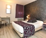 Ptit Déj-Hotel Mulhouse
