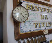 Albergo Residence Villa a Mare