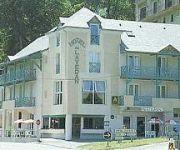 Hotel du Lavedan Logis